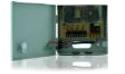 110V (Power Box) 12V, 5A (4 Channel)