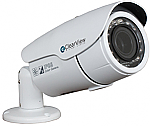 700TVL IR Bullet Camera - 2.8~12mm 100ft IR Range Vari-Focal