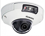 Digimerge DND13TL2 - 2.1MP HD Mini Dome IP Camera with IR