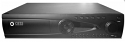 24 Channel Network Video Recorder (NVR) 2 U, 2MP@30FPS