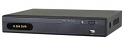 8 Channel Analog Hybrid 1080p,H.264 Real Time DVR