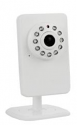 Smart Home Indoor Wireless Camera