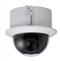 2 Megapixel 20X Ultra-High Speed HD-CVI in Ceiling PTZ Dome Camera