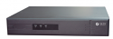 8 Channel 960H TVI DVR, 720P or 1080P