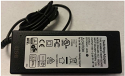 Power Supply for AC1000