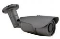 HD-SDI 1080p CCTV Outdoor Bullet Camera, 36 pcs IR