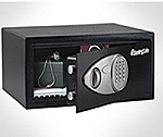 SentrySafe - Security Safe - X075