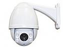 Mavlon IP PTZ Dome Camera - 2.0 Megapixel