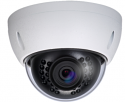 Indoor Mini Dome Camera - MP Full HD Wi-Fi IR