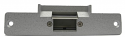 Electronic Door Strike - Dimensions: 5.86 x 1.25'' (149mm x 32mm)