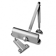 Arrow Surface Door Closer - 900N Series