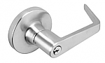 Falcon B301D Dane Privacy Leverset from the B-Series