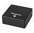 Drawersafe/Keybox-KDS-1