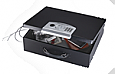 SentrySafe Electronic Laptop Security Safe - PL048E