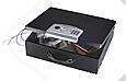 SentrySafe Electronic Laptop Security Safe - PL048E