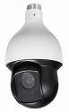 2 Megapixel 20x Ultra High Speed IR HD-CVI PTZ Dome Camera