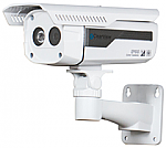 Long Range Bullet Camera - 600TVL 3.6mm Super Long 150ft IR Range