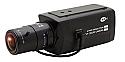 Resolution 960 Box Camera