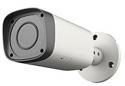 HD-CVI 1080p, 2.4 Megapixel Bullet Camera