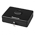 Deluxe Safe Cash Box - DCB-1