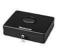 Deluxe Safe Cash Box - DCB-1