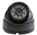 HD CVI 720p CCTV Outdoor Dome Camera