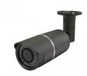 HD-CVI 1080p, 2.0 MegaPixel SONY CMOS Bullet Camera