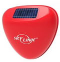 Smart Home - Skylink Wireless Indoor-Outdoor Alarm