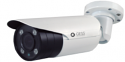 "4 in 1 AHD, TVI, CVI, Analog Bullet Camera with 1/2.8"" 2MP SONY EXmor CMOS"