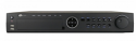 32 Channel CCTV NVR with 16 Plug & Play Ports
