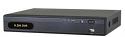 8 Channel AHD DVR 1080P