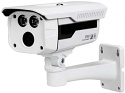 1 Megapixel 1080P HD-CVI Smart IR CCTV Camera