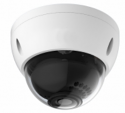 HD-CVR IR Mini Dome Camera - 2.4 Megapixel, 1080P