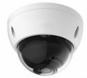 HD-CVR IR Mini Dome Camera - 2.4 Megapixel, 1080P