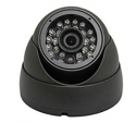HD-TVI Dome Cameras - 960P - 24pcs IR LEDs