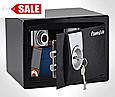 SentrySafe - Security Safe - X031
