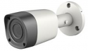 2.0 mp HD-CVI Fixed Lens Bullet Camera