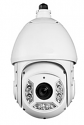 CVI 20X Optical Zoom PTZ Camera - 2.0 Megapixel CMOS with 4.7~94mm Megapixel HD Lens
