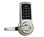 Arrow Revolutionary TouchScreen Lock