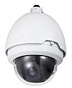 Mavlon IP Camera PTZ Dome Camera - 2.0 Megapixel Full HD