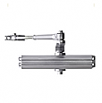 Arrow  Surface Door Closer - DC300
