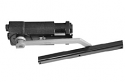 Rixson Overhead Concealed Offset Hung Closer-0608