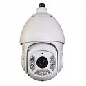 2MP 1080P 20X Waterproof HDCVI IR PTZ Camera