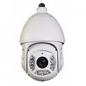 2MP 1080P 20X Waterproof HDCVI IR PTZ Camera