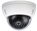 CCTV Vandal Proof HD-CVI Dome Camera 1080p