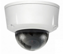 3MP WDR Ultra-Smart IP Cameras