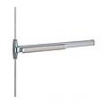 Von Duprin Exit Device - Surface Vertical Rod - 3527A