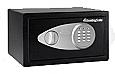 SentrySafe Security Safe - X041E