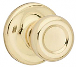 Kwikset Tylo Passage Door Knobset