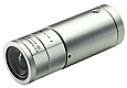 520TVL Mini Vari-Focal Bullet Camera